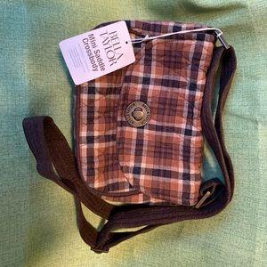 Handbags - Bella Taylor crossbody purse